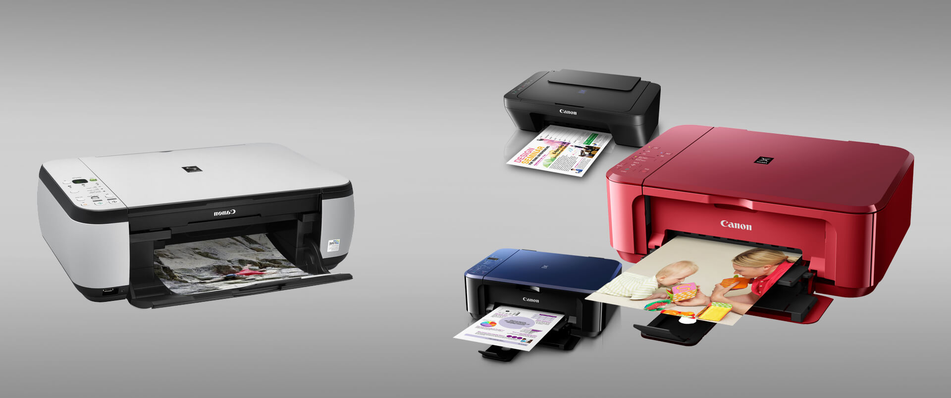 How to Contact Canon Printer Support?