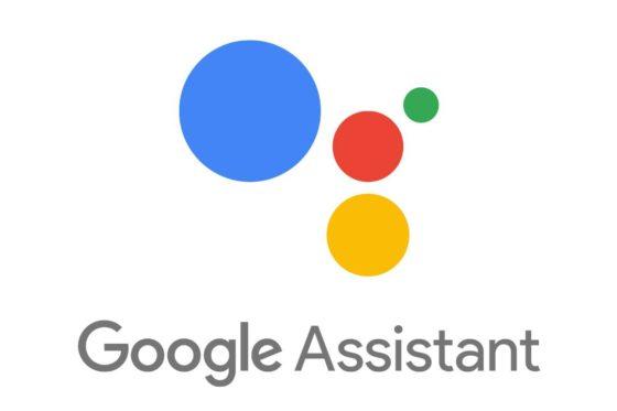 Google Assistant Not Speaking