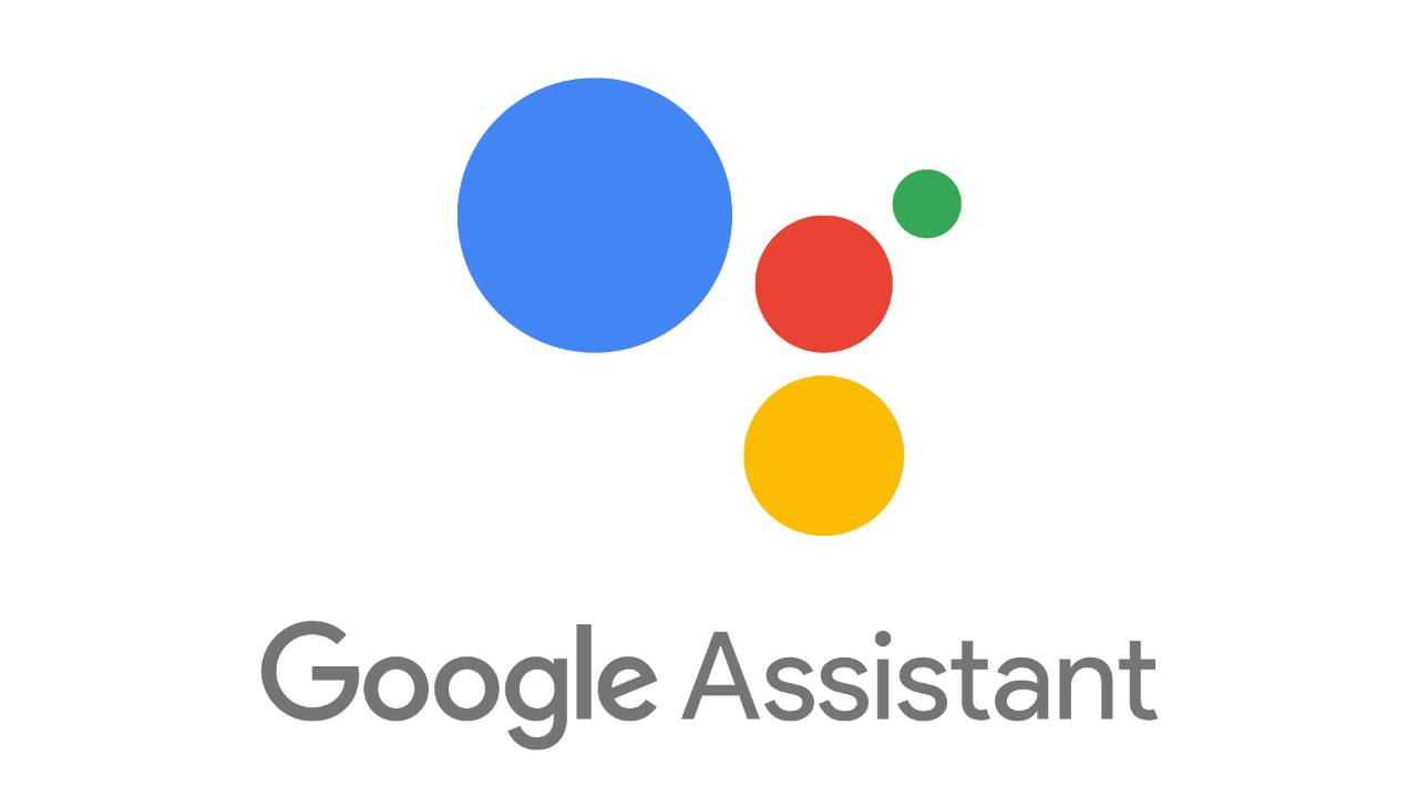 Use Google Assistant Without Unlocking Your Device