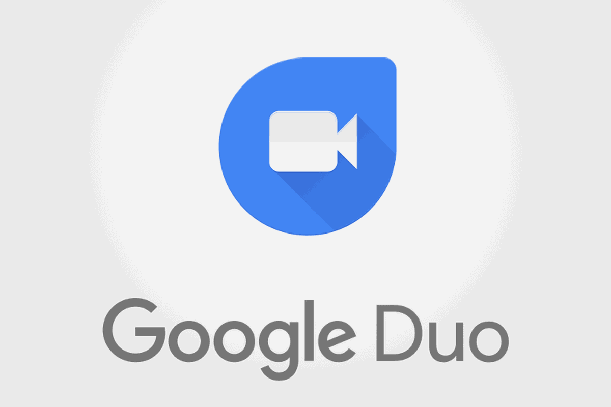 Google Duo Not Working On iPhone
