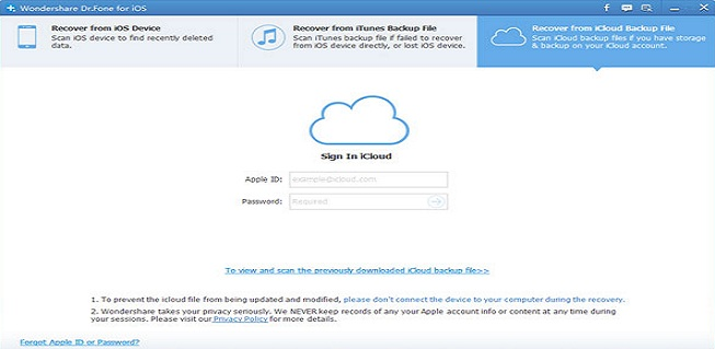 Icloud-Account-Recovery