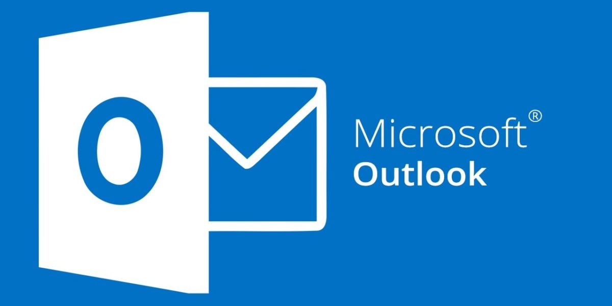 Outlook Password not accepting