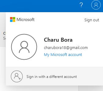 Password-Change