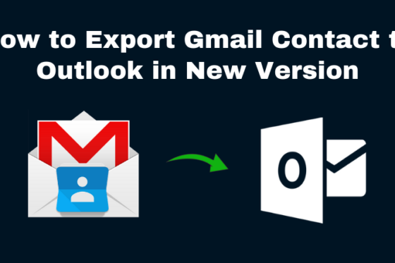 Export-gmail-contacts-to-outlook