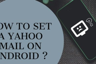 set-up-Yahoo-mail-on-android