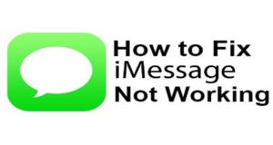 iMessage-Not-Working