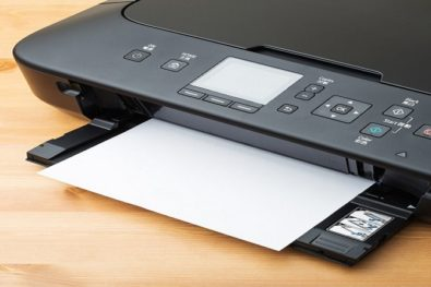 printer-printing-blank-pages