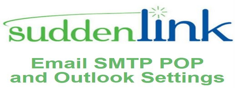 Suddenlink.net Email IMAP POP And SMTP Settings