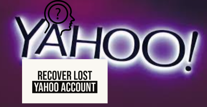 How To Recover Lost Yahoo Account in Various Ways