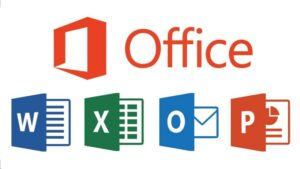 Update-Microsoft-Office