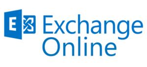 Reset or Change Microsoft Exchange Password