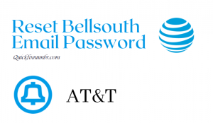 Reset-Bellsouth-Password