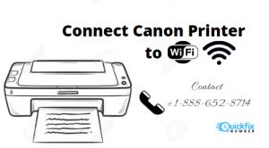 Connect-Canon-Printer-to-Wifi
