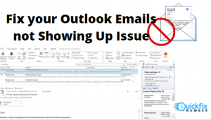 Outlook-Email-Not-Showing-Up